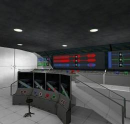 eye_cargoshipv1 For Garry's Mod Image 3
