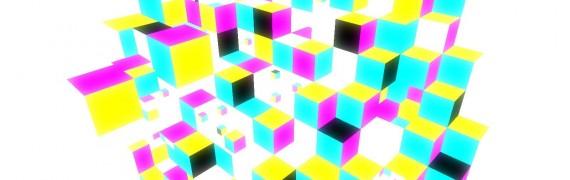 gm_pattern_bh.zip