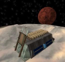 moon base v1.zip For Garry's Mod Image 2