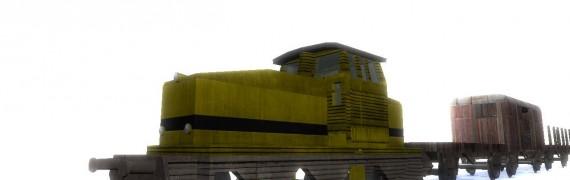 propper_trains.zip