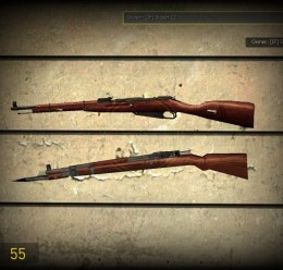 old_guns.zip For Garry's Mod Image 3
