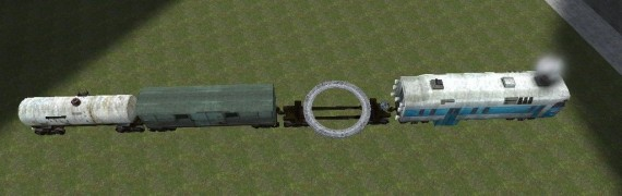 stargate_trainz.zip