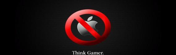 think_gamer.zip