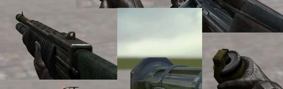 fakefactory_weapon_hq_reskin.z