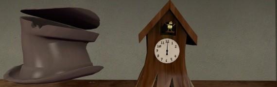tf2_cuckoo_clock_hat_hexed.zip