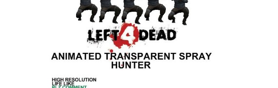 hunter_camera.zip