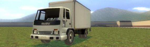 cargo_truck.zip