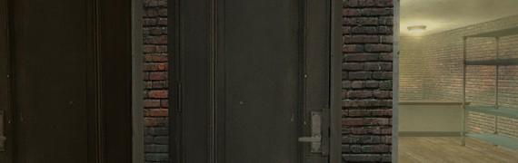 weapon_doorknock.zip