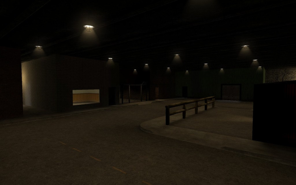 rp_downtown_v4c_v4 by malcontents   garrysmods org