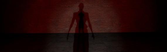 ghost_2_k.zip