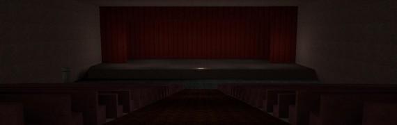 gm_theater_fix.zip