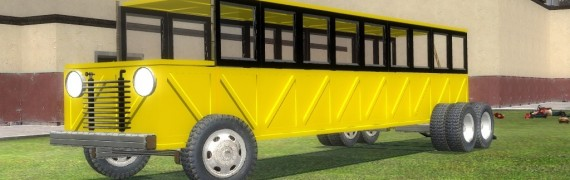 hummer's_(adv.dupe)_school_bus