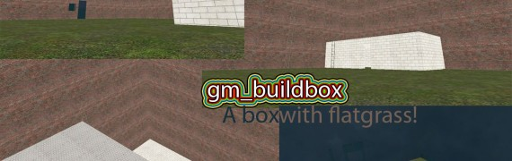 gm_buildbox.zip