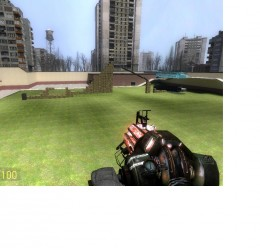 OMG MARIO LEVEL!!! (NOT SAVE) For Garry's Mod Image 1