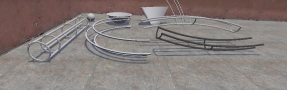 rails_gmod9.zip