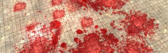 blood_bath.zip