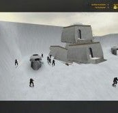 starwars_v1.zip For Garry's Mod Image 2
