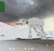 starwars_v1.zip For Garry's Mod Image 3