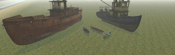 drivable_boat_pack_2_v1.zip