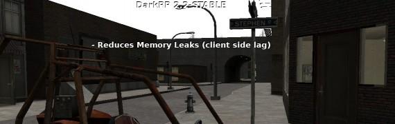 darkrp-2.2.19.12.zip
