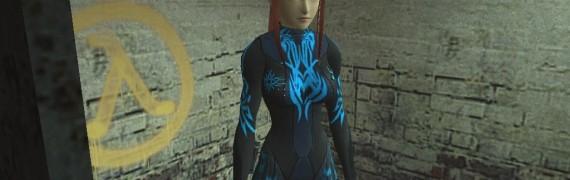 zero_suit_samus_alyx_replaceme