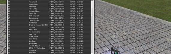 playerloggerv1.1.zip