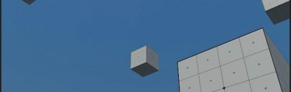 cubex.zip