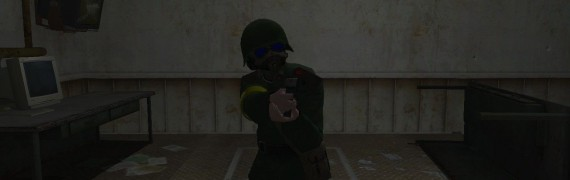 combine_soldier_regular.zip