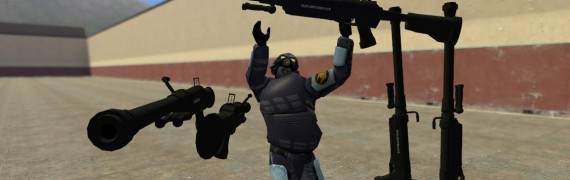 hellsing_rifle.zip