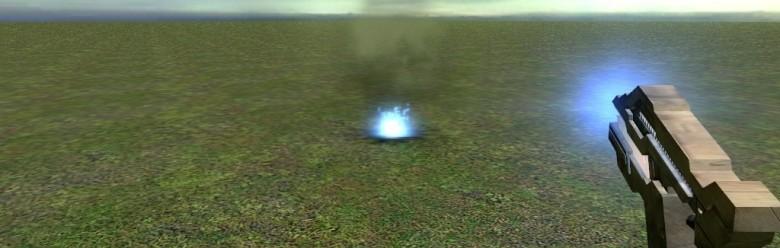 Asuran_weapon.zip For Garry's Mod Image 1