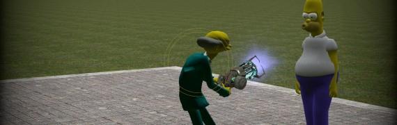 mr_burns_playermodel.zip