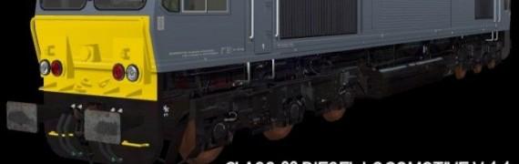 class_66_sounds.zip