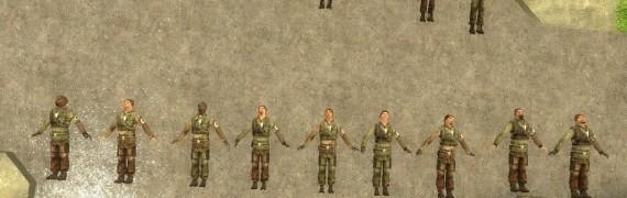apocalypse_suited_rebels.zip