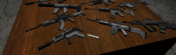mw2_weapon_models.zip