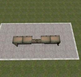 super_door.zip For Garry's Mod Image 2