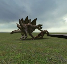 3675_dinosaurs.zip For Garry's Mod Image 2