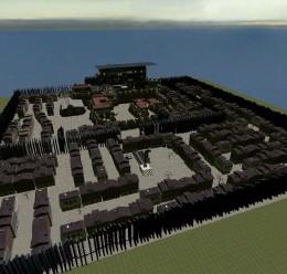 city18!!.zip For Garry's Mod Image 1