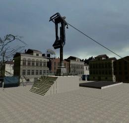 city18!!.zip For Garry's Mod Image 2