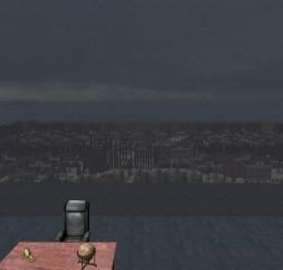 city18!!.zip For Garry's Mod Image 3