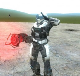 [halo]_reach_spartans.zip For Garry's Mod Image 2