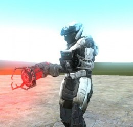 [halo]_reach_spartans.zip For Garry's Mod Image 3