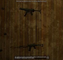 jbs_ttt_extra_gunsv1.9.zip For Garry's Mod Image 1