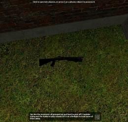 jbs_ttt_extra_gunsv1.9.zip For Garry's Mod Image 3
