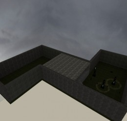 gm_maxpackbox.zip For Garry's Mod Image 3