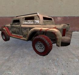 armored_jeep_trevelite09_reski For Garry's Mod Image 2
