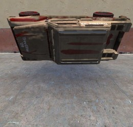 armored_jeep_trevelite09_reski For Garry's Mod Image 3