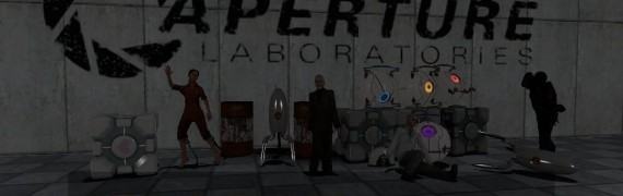 gm_portalstruct_v2.zip