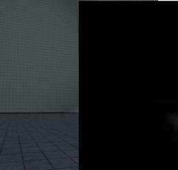 gm_portalstruct_v2.zip For Garry's Mod Image 3