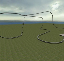 roller_coaster.zip For Garry's Mod Image 3