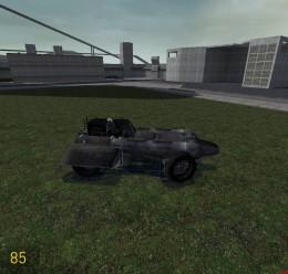 car.zip For Garry's Mod Image 2